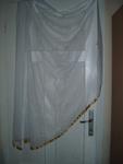 Красиви завеси с пердета panda7_PC040035.JPG