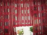 кухненски пердета червено и черно tania210185_P1010067.JPG