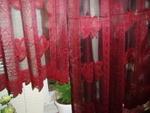 кухненски пердета червено и черно tania210185_P1010073.JPG