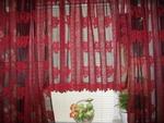 кухненски пердета червено и черно tania210185_P1010078.JPG