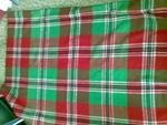 дебело ново родопско одеало-2.50/1.70м tormoza1_09062011_020_.jpg