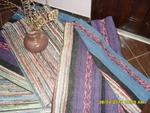 Домашно тъкани черги zori74_SAM_0709.JPG