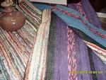 Домашно тъкани черги zori74_SAM_0710.JPG