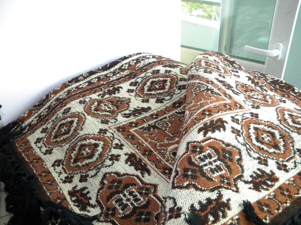 жакардов килим -размер-250/295см whitewolf_DSCN3499.jpg Big