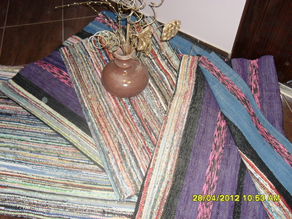 Домашно тъкани черги zori74_SAM_0708.JPG Big