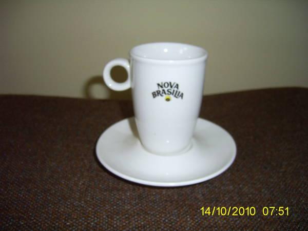 чаши за кафе PIC_00061.JPG Big