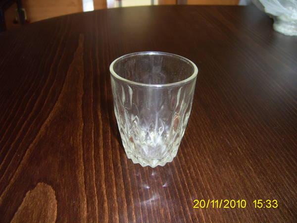 чаши-6 броя PIC_00071.JPG Big