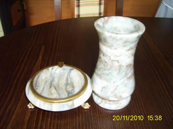 ваза и пепелник PIC_00111.JPG Big