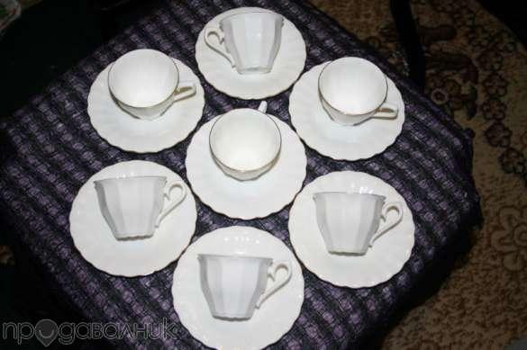 Сервиз за кафе от костен порцелан със златен кант a_a_p_22100761_2_585x461.jpg Big