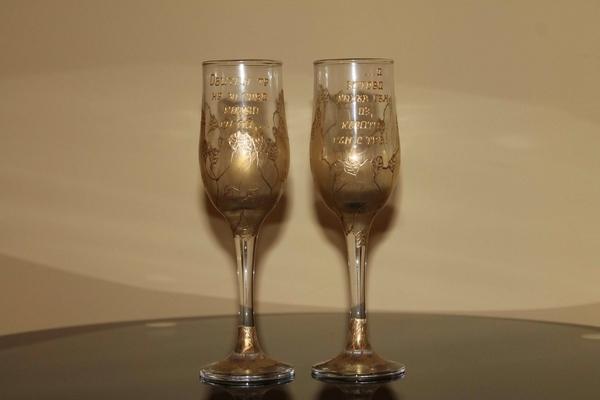 Ръчно изработени чаши за шампанско melissa_n_IMG_0292.jpg Big