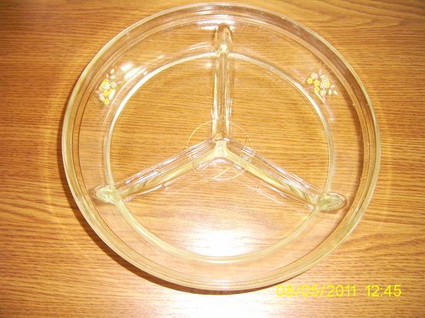 ордьовърна чиния rumi1961_PIC_0006.JPG Big