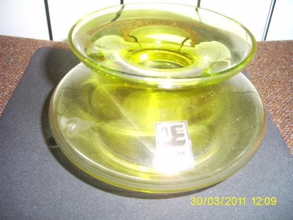 вазичка rumi1961_PIC_0020.JPG Big