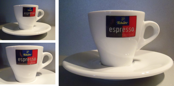 Сервиз за кафе Tchibo silvi_art_09888888888888888uipy.jpg Big