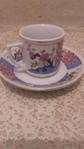 Продавам оригинален китайски сервиз за кафе 1234_91.jpg