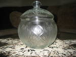 Стъклена бомбониера подходяща и за подарък IMG_64131.JPG