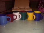 чашки за кафе 6 бр. PICT3487.JPG
