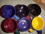 чашки за кафе 6 бр. PICT3488.JPG