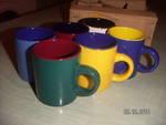чашки за кафе 6 бр. PICT3489.JPG