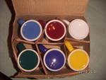 чашки за кафе 6 бр. PICT3490.JPG