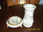 ваза и пепелник PIC_00111.JPG