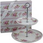SmartShop_-099882-Komplekt-plata-za-sladki-ot-porcelan-na-dve-niva-Gift-7601-9318.jpg