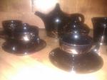 Черен Сервиз за Кафе vikito80_IMAG2428.jpg