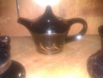 Черен Сервиз за Кафе vikito80_IMAG2431.jpg