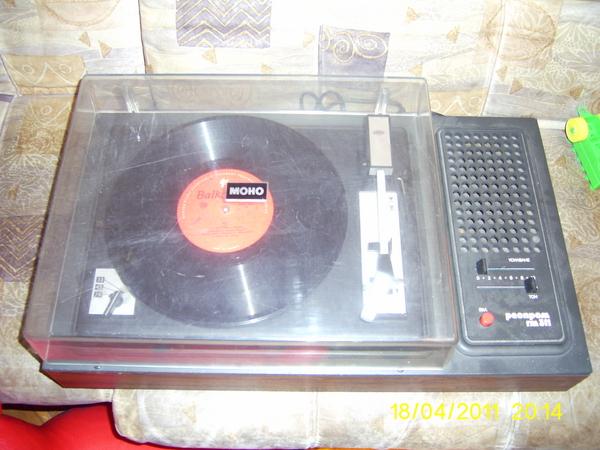 грамофон и плочи rumi1961_PIC_0022.JPG Big