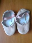 кожени туфли за балет стелка 13см, Roch Valley Англия piskuni_baletni01.jpg