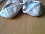 кожени туфли за балет стелка 13см, Roch Valley Англия piskuni_baletni02.jpg