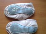 кожени туфли за балет стелка 13см, Roch Valley Англия piskuni_baletni04.jpg