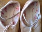 кожени туфли за балет Dance Gear стелка 14см, мн. добро съст. piskuni_tufli14-02.jpg