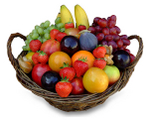 supermag_supermag_gmail_c_fruit_basket1.jpg