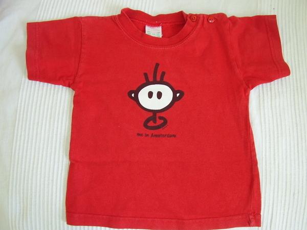 3 лв: тениска от Амстердам, 86см/18мес. piskuni_P6030556.JPG Big