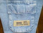 Дънки на BOGI JEANS, 80р-р P3160057.JPG