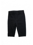 kidsmall_-k_-thechildrensplace-large-14861-540x728.jpg