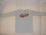 2.50лв: блузка за госпожица, 86 см, копченца piskuni_P44140295.JPG