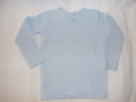 2.50лв: блузка за госпожица, 86 см, копченца piskuni_P44140297.JPG