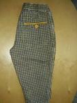 3.50: отлични дънки и подплатен панталон 80-86 piskuni_lotP3050041.JPG