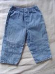 3.50: отлични дънки и подплатен панталон 80-86 piskuni_lotP3050044.JPG