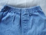 3.50: отлични дънки и подплатен панталон 80-86 piskuni_lotP3050045.JPG