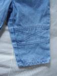 3.50: отлични дънки и подплатен панталон 80-86 piskuni_lotP3050046.JPG