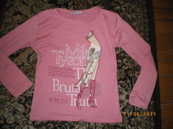 Детска блузка a_a_p_IMGP6555.JPG Big