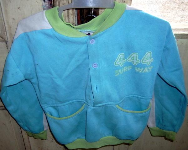Промоция на детска ватирана блузка! dessi101_Picture_014.jpg Big