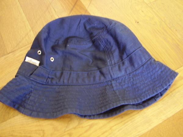 1лв: лятна шапка 57см памук piskuni_piskuni_0111.jpg Big