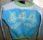 Промоция на детска ватирана блузка! dessi101_Picture_015.jpg
