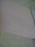 блузка дъл. ръкав 86-92 см piskuni_P7160400.JPG