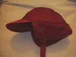 H&M топла зимна шапка 104-116cm piskuni_PB200487.JPG