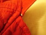 H&M топла зимна шапка 104-116cm piskuni_PB200493.JPG