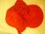 H&M топла зимна шапка 104-116cm piskuni_PB200495.JPG